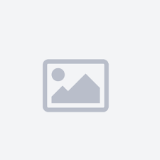 Kit Xenon Moto - Specifici