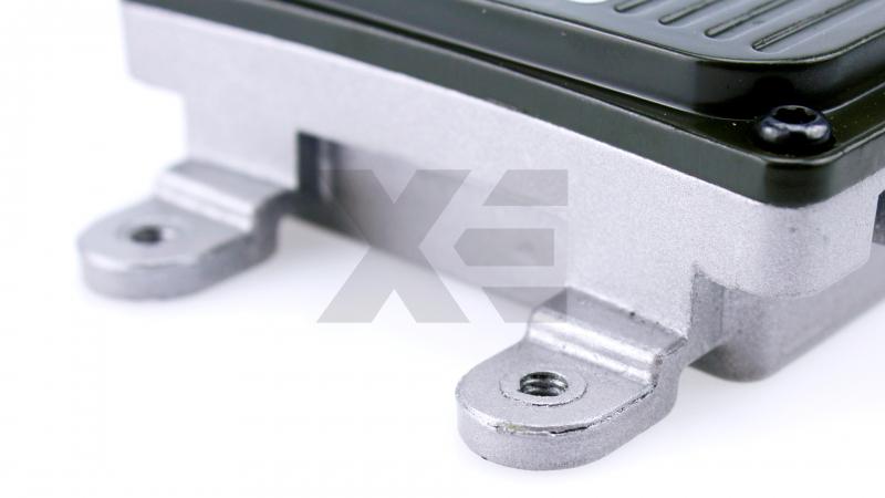 D1: Xenovision X-One Ballast Computer 35W