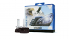 EagleMini Kit LED Canbus | 18.000Lm 6000K