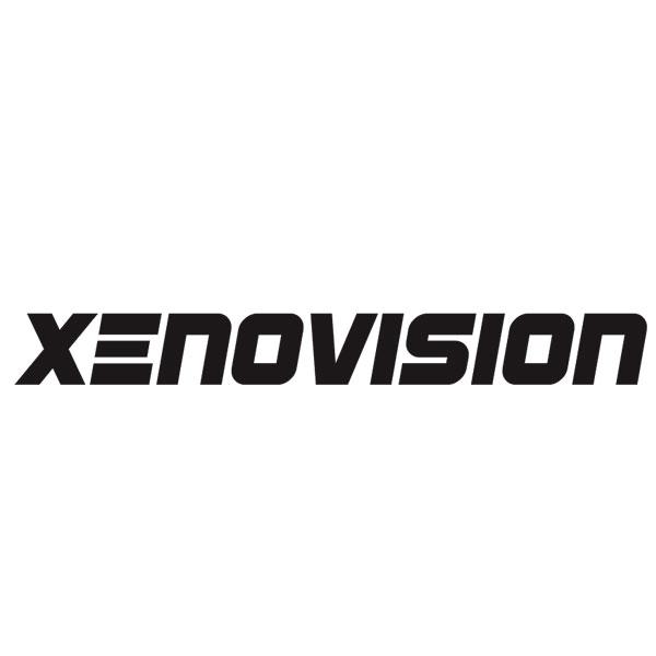 Kit Led Fendinebbia Opel Meriva B 2015 Restyling - 6000k