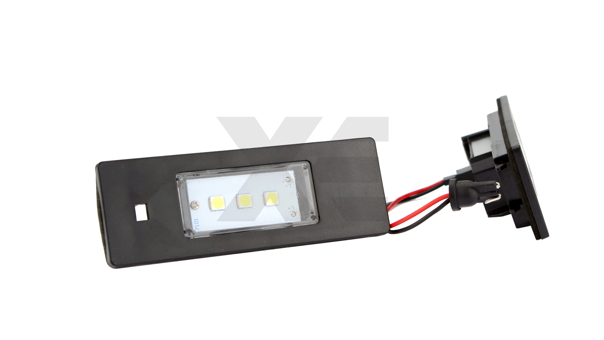 Kit Plafoniere LED Targa BMW E63 E64 E81 E87 E85 E86 Mini R55