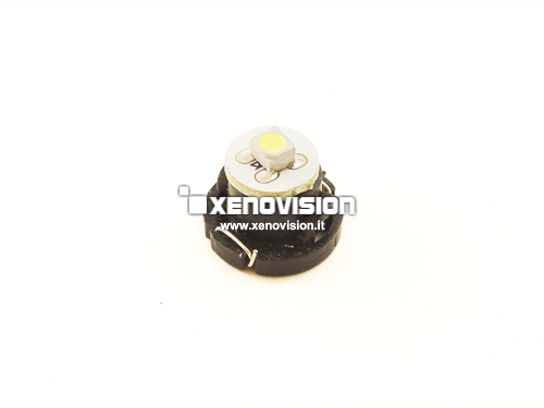 www.xenovision.it